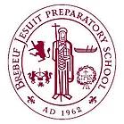 Brebeuf Jesuit Prep School