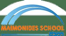 Maimonides School